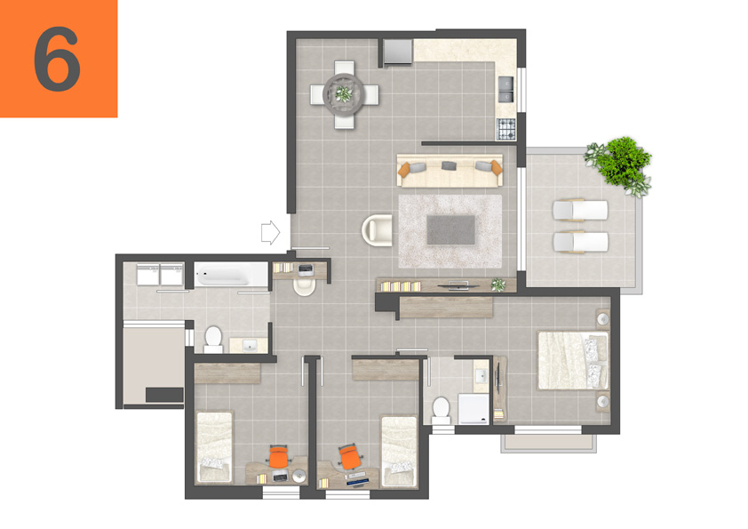 The Best 28 Images Of Floor Plan Drawing Software For Mac